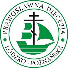 Prawosławna Diecezja Łódzko-Poznańska