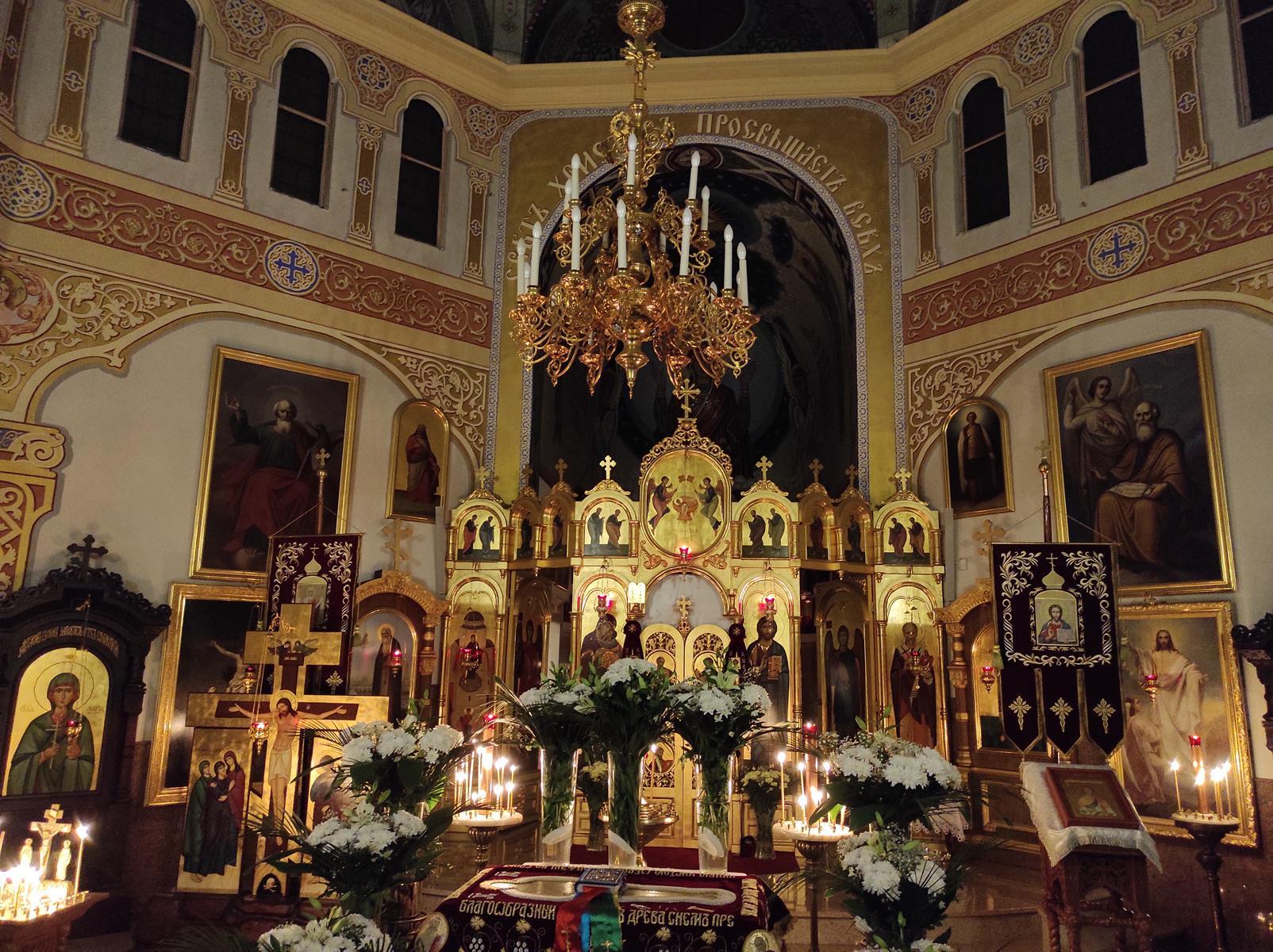 Paschalna radość na zdjęciach z diecezji łódzko-poznańskiej